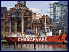 Lightship_Chesapeake