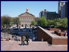 Boston_City_Hall_Plaza_and_Faneuil_Hall