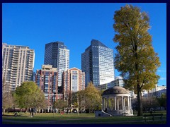 Boston Common 2