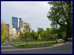 Boston Common 4