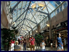 Shops at Prudential Center