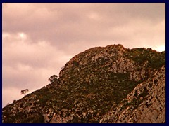 Calpe - North part 12