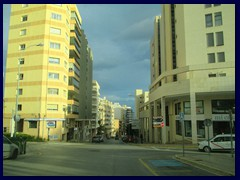 Calpe - Old City Centre 17
