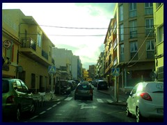 Calpe - Old City Centre 21